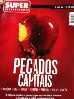 Super, edição especial, Março de 2012